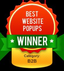 b2b-winner