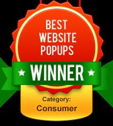 consumer-winner
